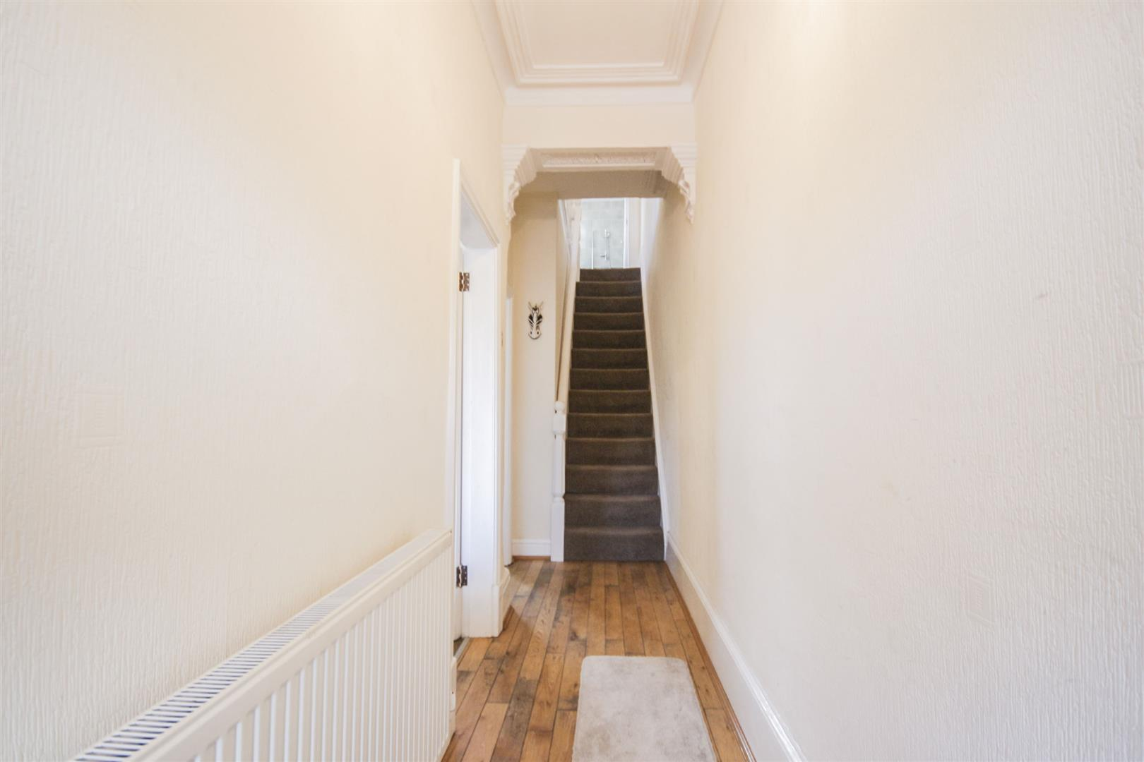 5 Bedroom Mid Terrace House For Sale - Edit.jpg